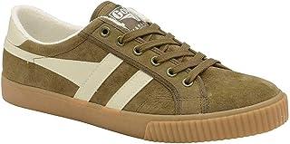 Complementos ZapatosZapatos esGola Y Amazon Complementos esGola Amazon ZapatosZapatos Y FKJlc1