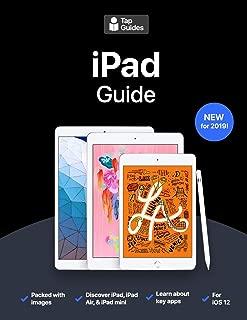 Best ipad mini user manual online Reviews