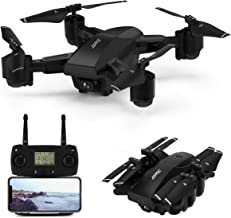 8808 gps drone