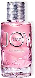Dior Joy By Dior Intense Edp Vapo 90 Ml - 90 ml