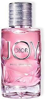 Dior JOY by Dior Eau de Parfum INTENSE 3 oz / 90 ml For Women