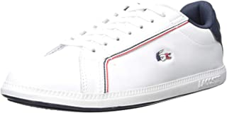 Lacoste Graduate 119 2 SFA, Women's Fashion Sneakers