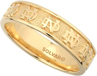 Best fighting ring jewelry Reviews