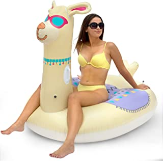 Inflatable Kids Party Toys Hen Stag Role Play Swim Beach Bouncy Water Fun Toy