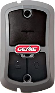 Best genie wall console 3 function Reviews