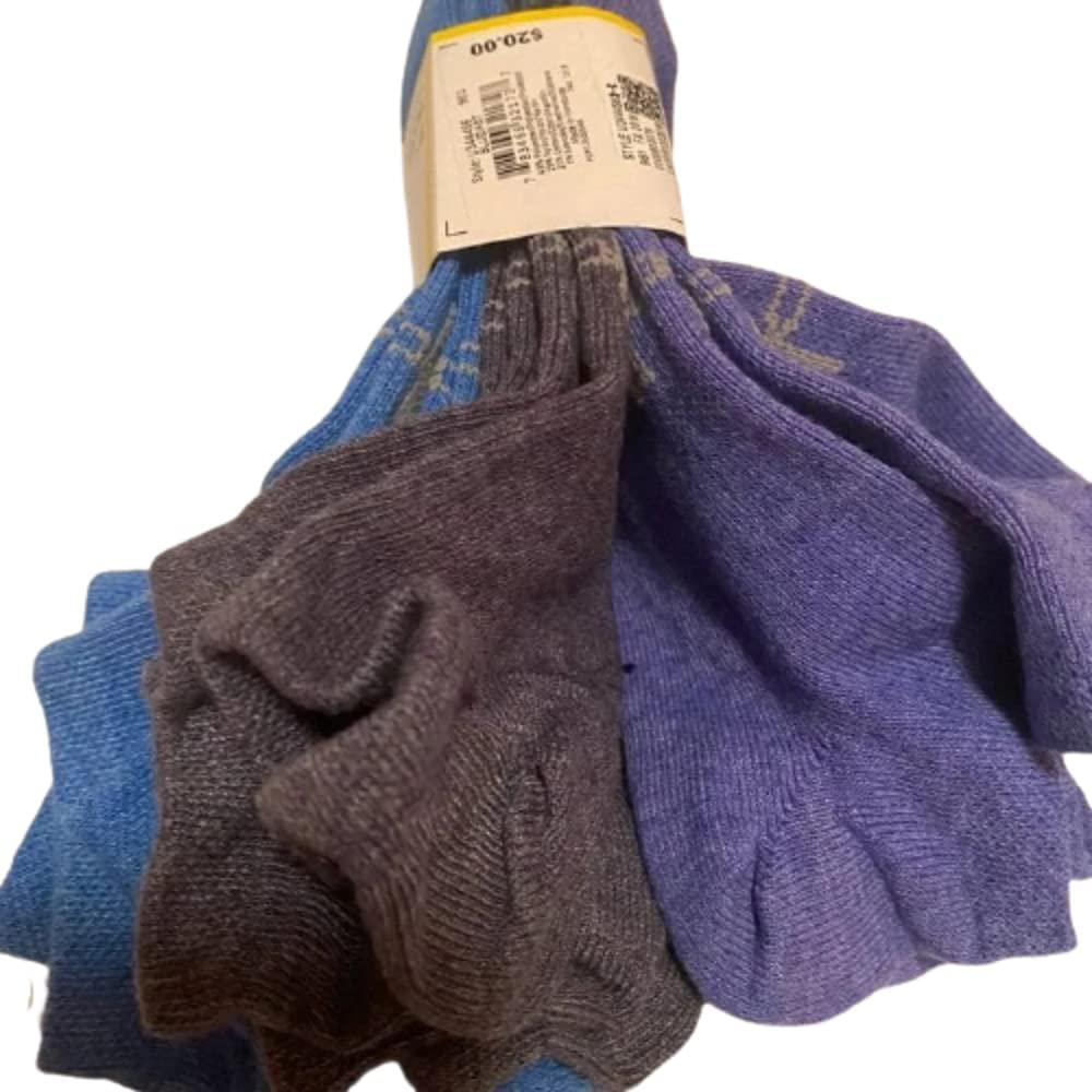 Omaha Mall Under Armour Women`s Big Logo No-Show Training Socks V Clearance SALE! Limited time! Pack 6