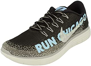 Womens Free RN Distance LE Running Trainers 849663 Sneakers Shoes