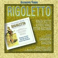 Rigoletto by Scotto