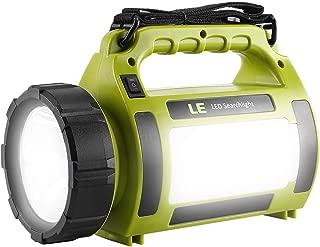 Best suaoki solar waterproof rechargeable led lights lantern Reviews