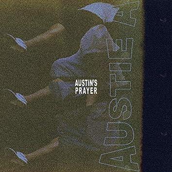 Austin's Prayer
