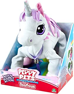 Peppy Pets Unicorn (Dispatched From UK)