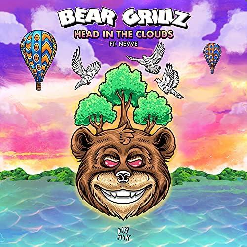 Bear Grillz feat. Nevve