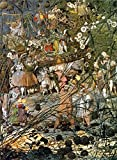 The Poster Corp Science Source – Fairy Feller's