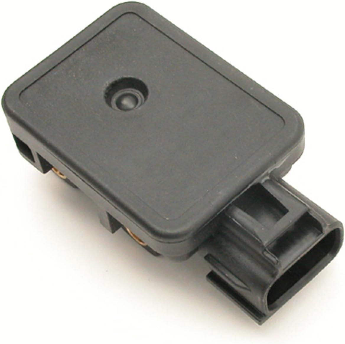 Delphi Max 63% OFF Max 46% OFF PS10022 MAP Sensor