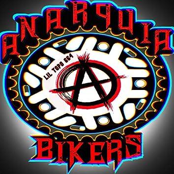 Anarquia Bikers