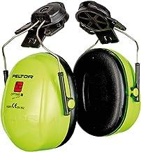 3M H520P3EV Peltor Optime II gehoorbescherming