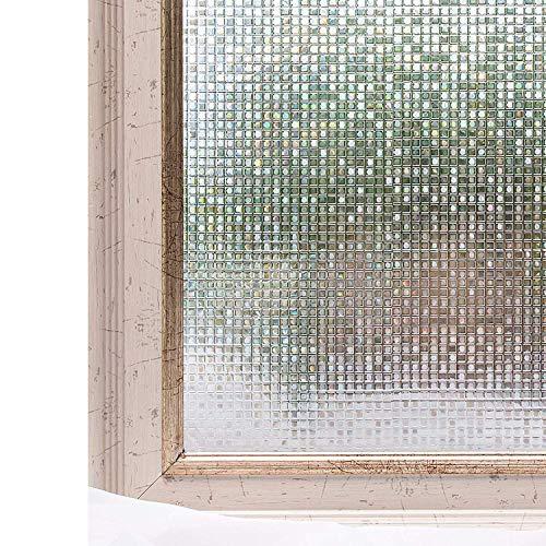 cortina para cristal ventana fabricante CHEELOM