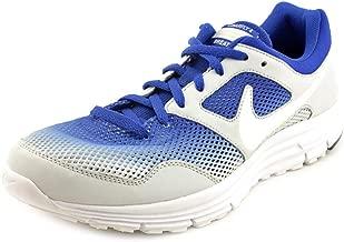 Nike Lunar Fly +4 Men's Shoes