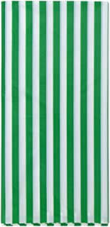 Best white stripes prints Reviews