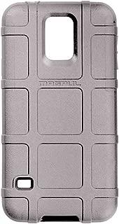 Magpul Industries Galaxy S5 Field Case, Gray