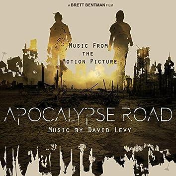 Apocalypse Road (Original Motion Picture Soundtrack)