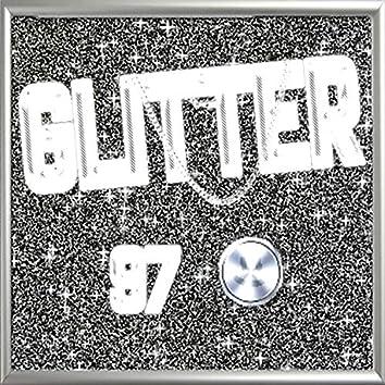 Glitter (feat. Emismile)
