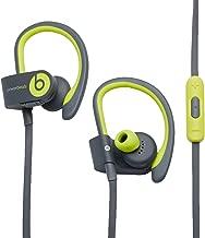 Best mi in ear headphones rose gold Reviews