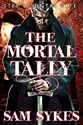 Cover of The Mortal Tally