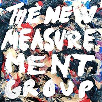 The New Measurement Group