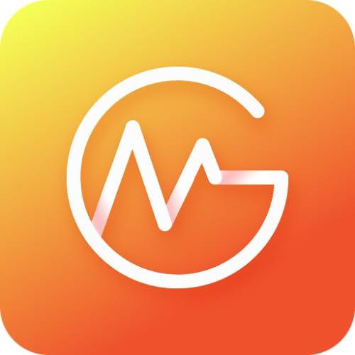 GitMind – Mapa Mental e Mapa Conceitual