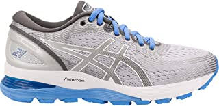 Women's Gel-Nimbus 21 Running Shoes