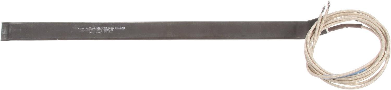 Groen 159924 Heater Strip, 240V, 1300W