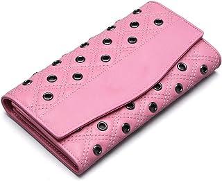 Amazon.es: Lola Pink
