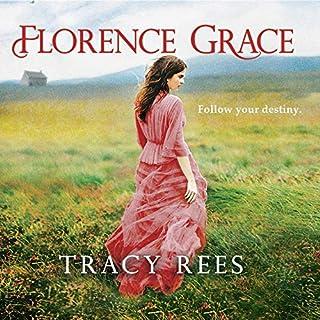 Florence Grace                   Autor:                                                                                                                                 Tracy Rees                               Sprecher:                                                                                                                                 Imogen Church                      Spieldauer: 15 Std. und 42 Min.     6 Bewertungen     Gesamt 4,7