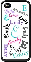 Personalized Name All Over iPhone Case by Sherrys Stock TM (iPhone 6 6s)
