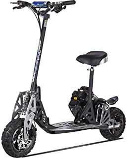 Top 5 Scooter 2020 Philippines