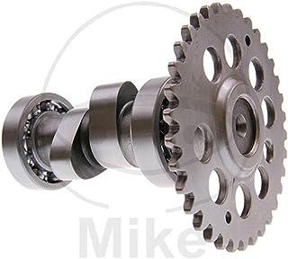 Suchergebnis Auf Für Motoren Motorteile Heavy Tuned Motoren Motorteile Motorräder Ersatzte Auto Motorrad