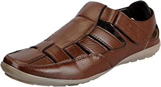 BATA Men's Outdoor Sandals and Floaters
