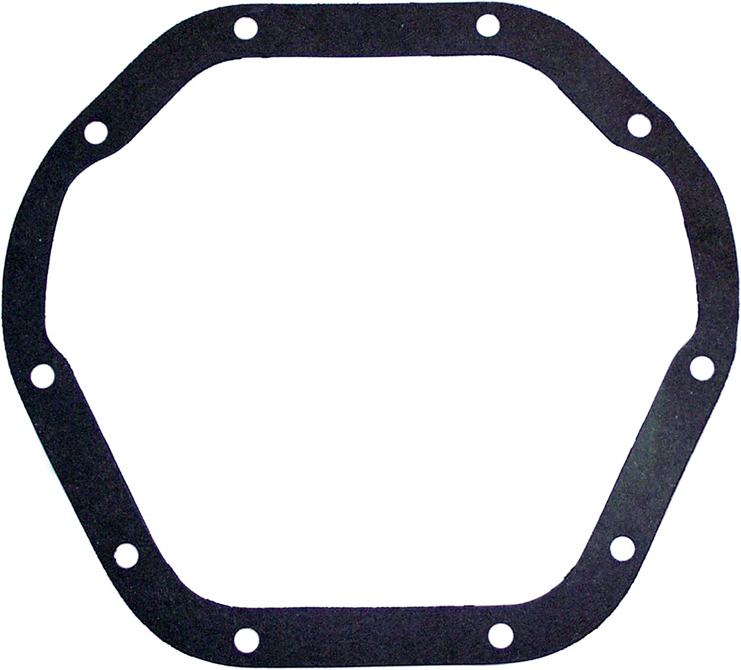 Front or Rear Dana 44 Axle Memphis Mall Differential in Gasket G Cover discount Rubber