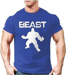 Best bu t shirt Reviews