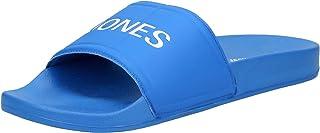 Jack & Jones Jfwlarry, Men's Sandals, Turkish Sea