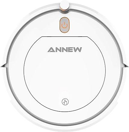 Amazon.es: filtro hepa aspirador - Robots aspiradores ...