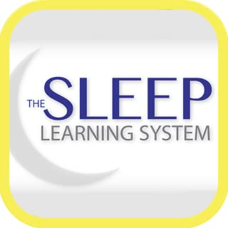 Health and Weight Loss FREE Hypnosis, Get Healthy with The Sleep Learning System and Meditation