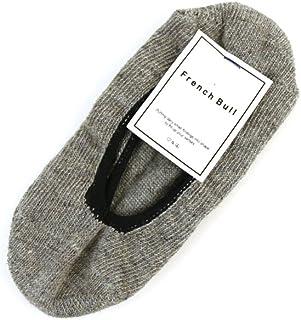 (フレンチブル) French Bullリネンコットンカバーソックス靴下プレーリーカバー119-115?185