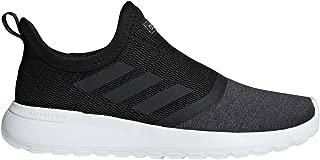 New adidas Womens Cloudfoam Lite Racer Slip on Running Shoes