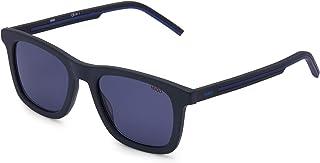 Hugo Boss - HUGO Hombre gafas de sol HG 1065/S, 8HT/KU, 51