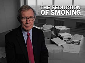 The Seduction of Smoking