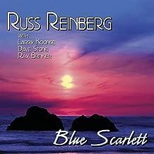 scarlett rose song