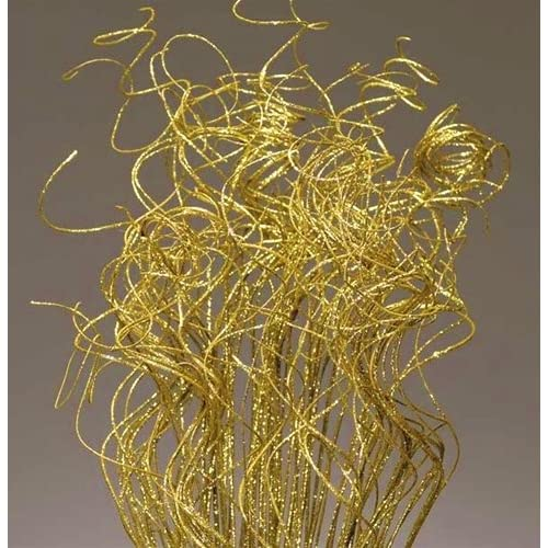 Pleasing Gold Branches For Centerpieces Amazon Com Home Interior And Landscaping Ferensignezvosmurscom