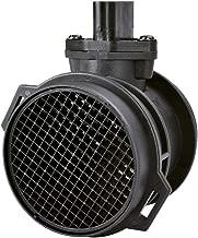 Best mercedes w211 mass air flow sensor Reviews